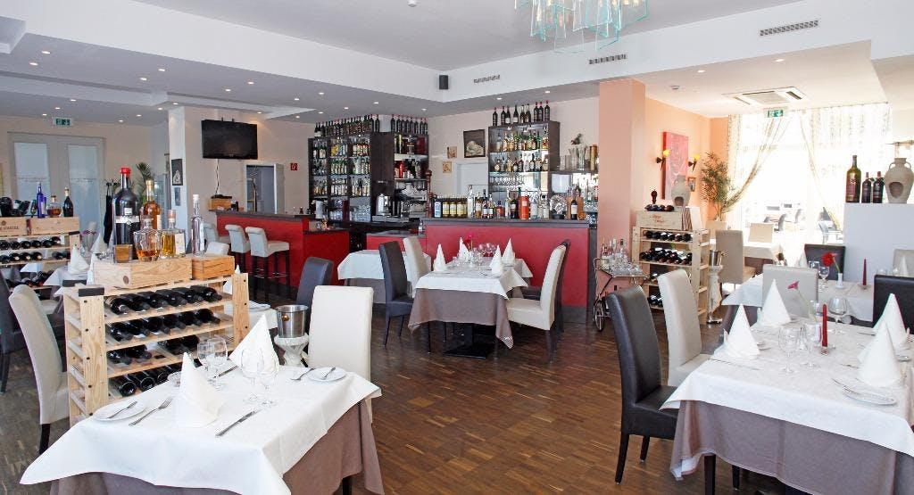 Olive Restaurant & Weinbar Frankfurt image 1