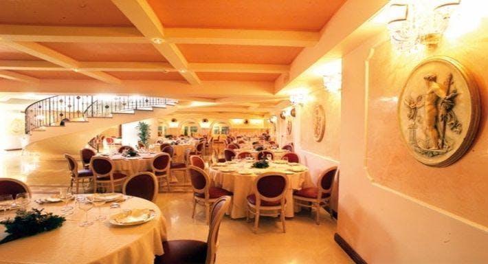 Grand Hotel Osman Salerno image 3