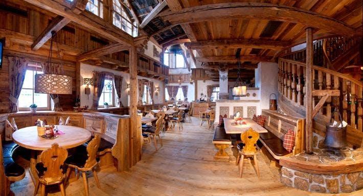 Postalm Kaltenbach image 2