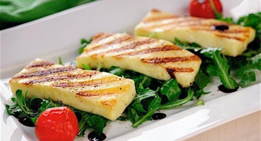 Maxim Grill Turkish Restaurant