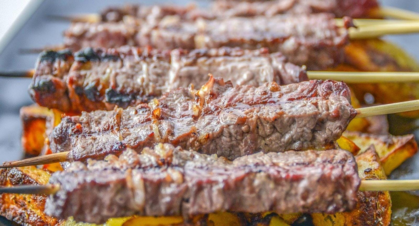 Chiancheria Gourmet - Vairano