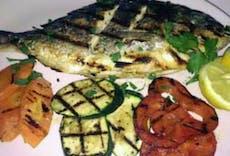 Ketty's Taste of Cyprus