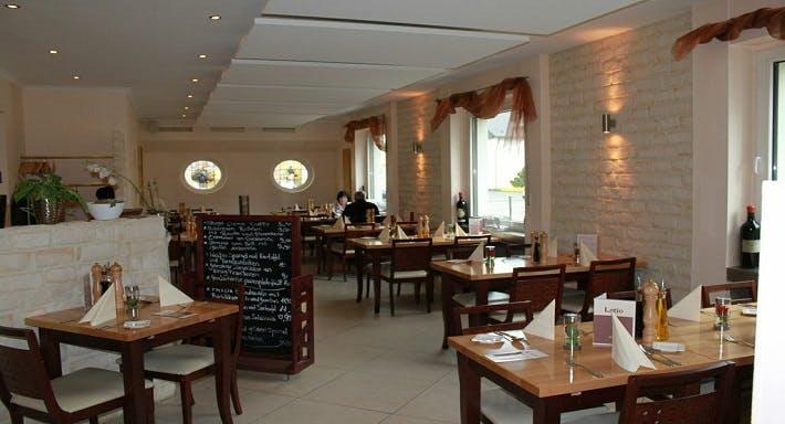 Hotel Restaurant Latio Köln image 2