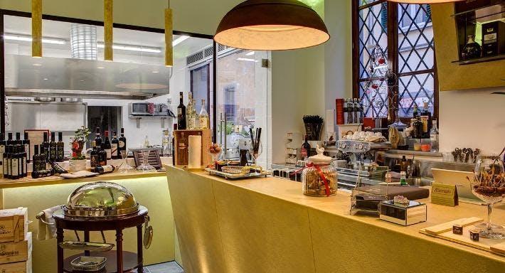 Art Restaurant Firenze image 2