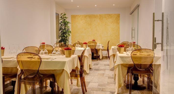 Art Restaurant Firenze image 3