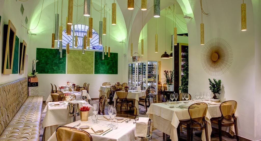 Art Restaurant Firenze image 1
