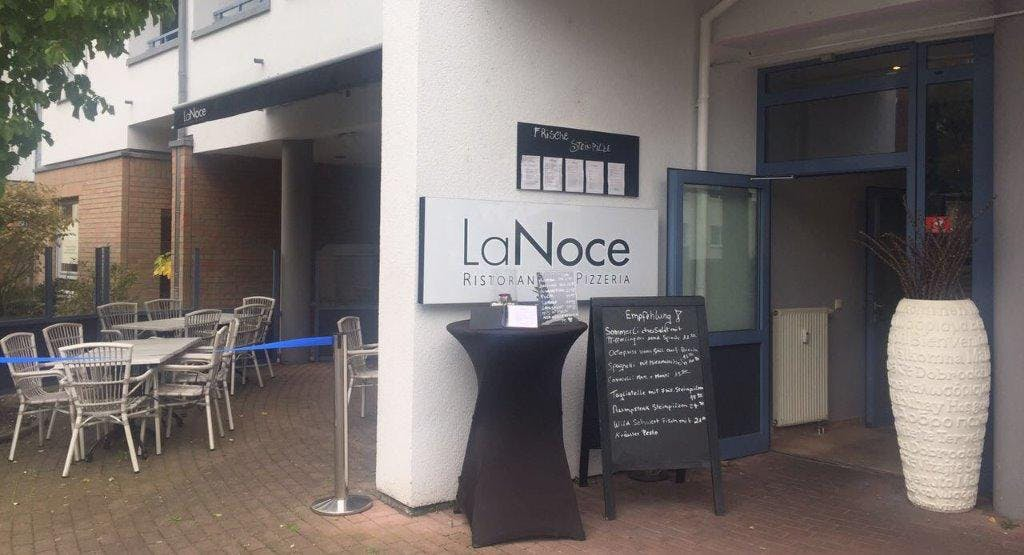La Noce Köln image 1