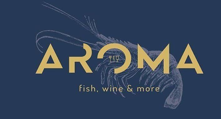 Aroma Brescia image 1