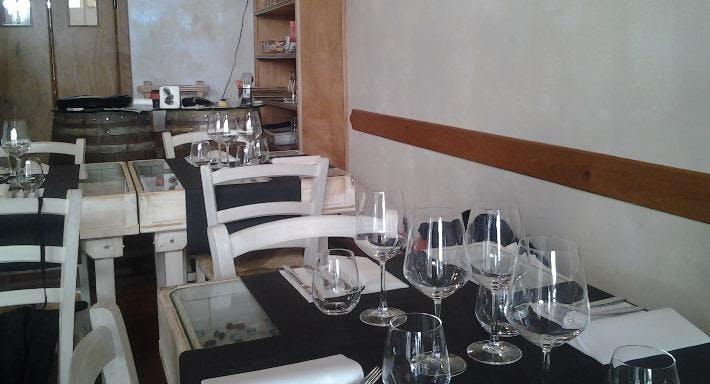 Sette Tavoli Livorno image 3