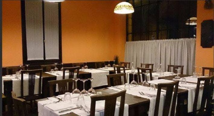 Terrazza carducci a padova zona centro stunning