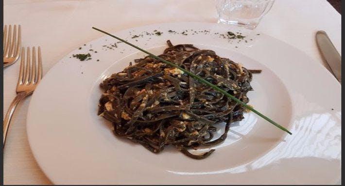 Prenota Terrazza Carducci a Padova. Gratis e in 3 click