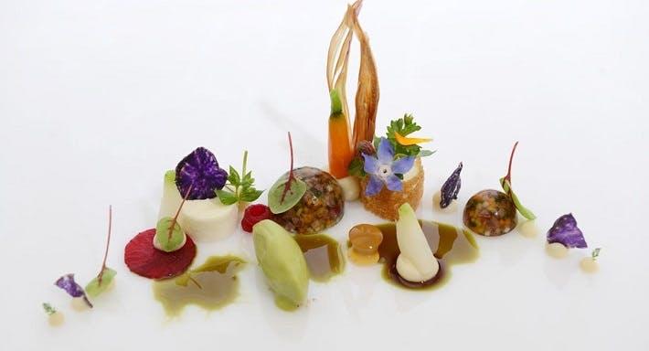 Brenners Park-Restaurant Baden-Baden image 4