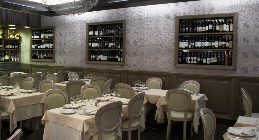 Acqua Pazza Milano image 1