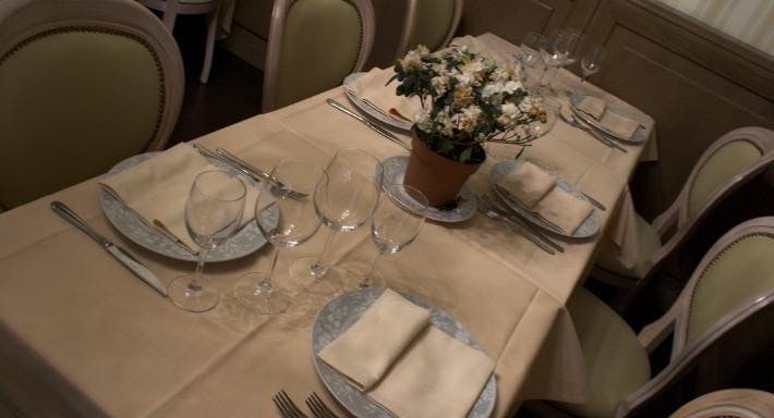 Acqua Pazza Milano image 2