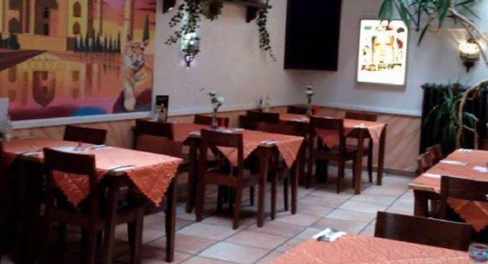 Curry India Köln image 2
