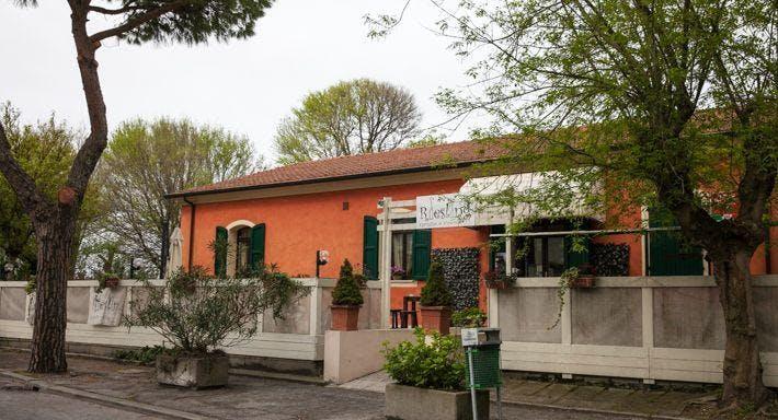 Riesling Griglia e Cucina Ravenna image 14