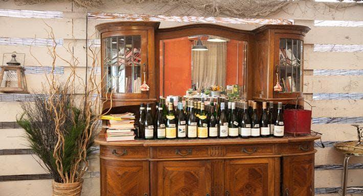 Riesling Griglia e Cucina Ravenna image 13