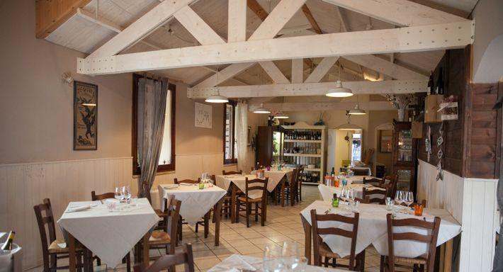Riesling Griglia e Cucina Ravenna image 9
