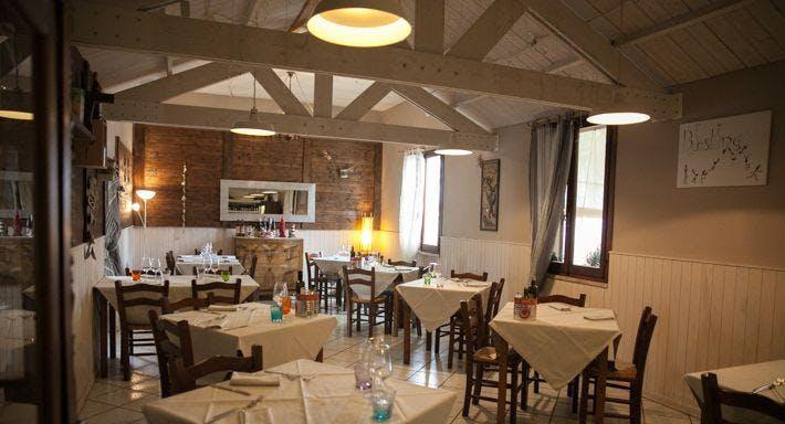 Riesling Griglia e Cucina Ravenna image 6