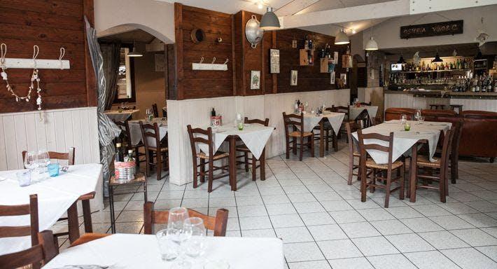 Riesling Griglia e Cucina Ravenna image 5