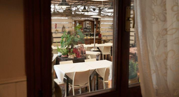 Riesling Griglia e Cucina Ravenna image 4