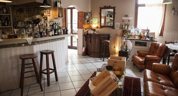 Riesling Griglia e Cucina Ravenna image 3