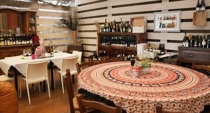 Riesling Griglia e Cucina Ravenna image 2