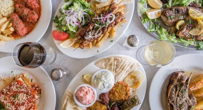 The Great Taste Of Greece Sydney image 1