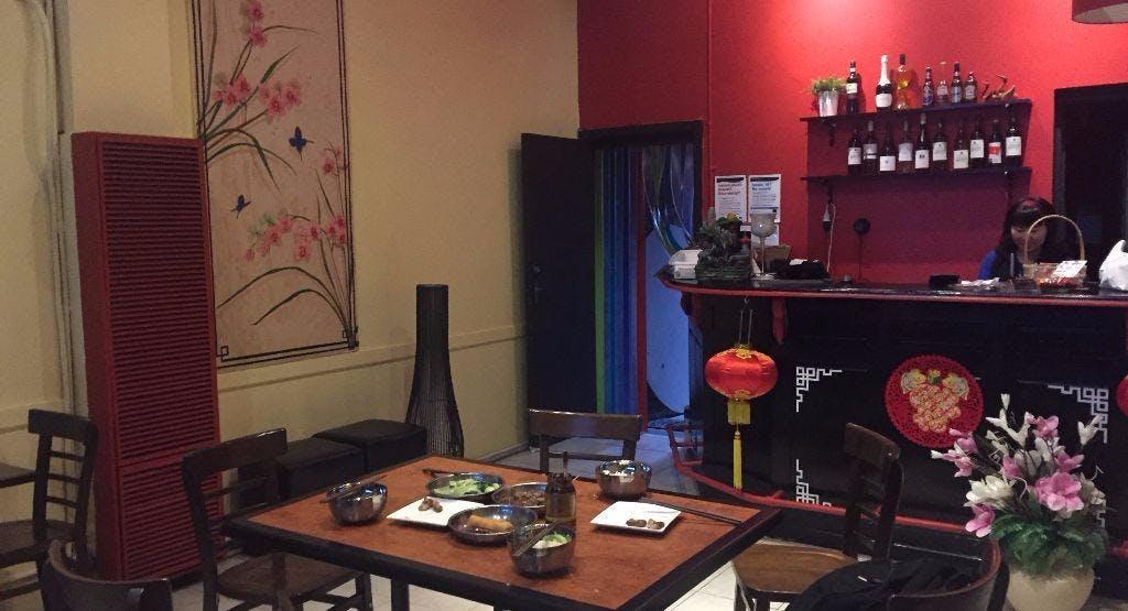 KitChans Melbourne image 1