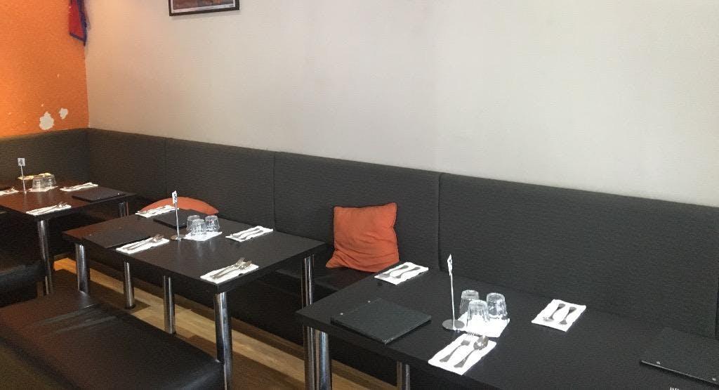 Chulho Restaurant Sydney image 1