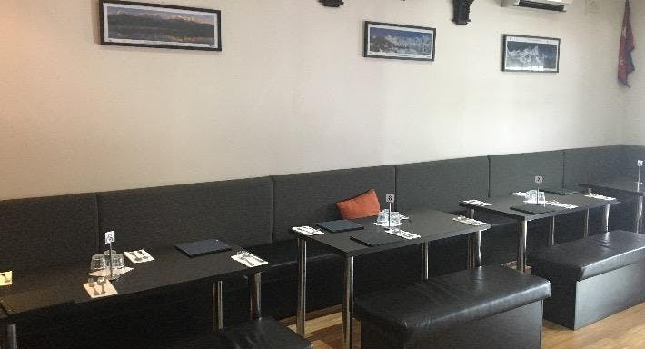 Chulho Restaurant Sydney image 3