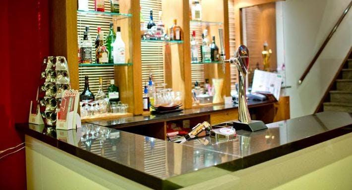 Amirul Tandoori Restaurant Loughborough image 3