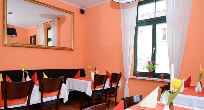 Der Italiener Dresden image 8