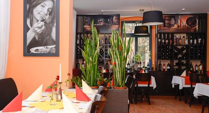 Der Italiener Dresden image 3