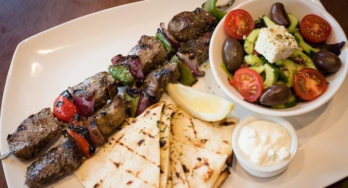 Xenos Restaurant