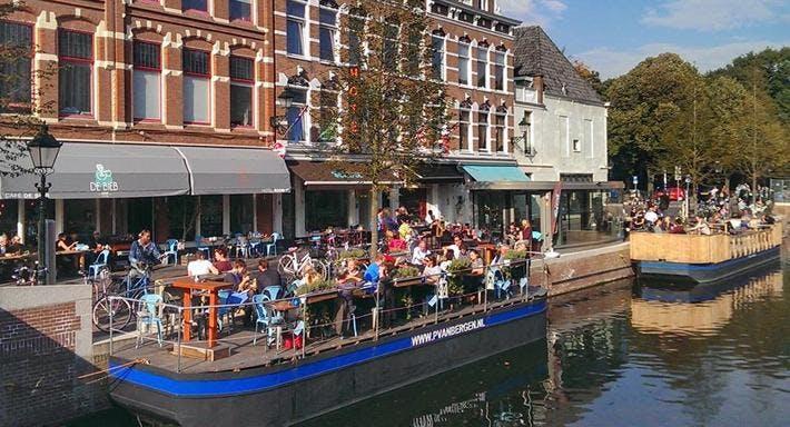 Café de Bieb Den Haag image 2