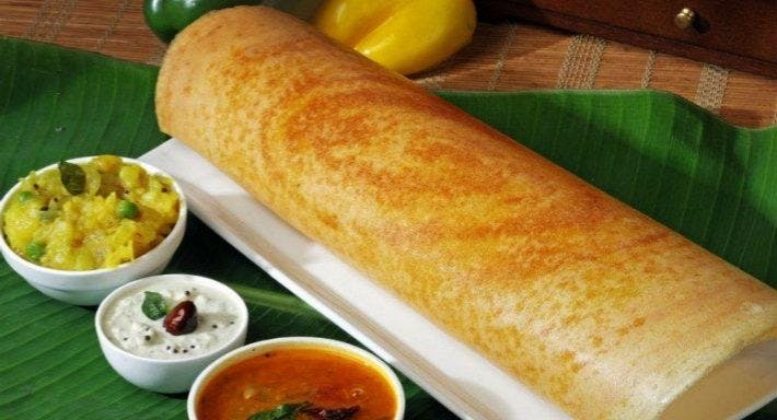 Crispy Dosa Restaurant - Greenford London image 4