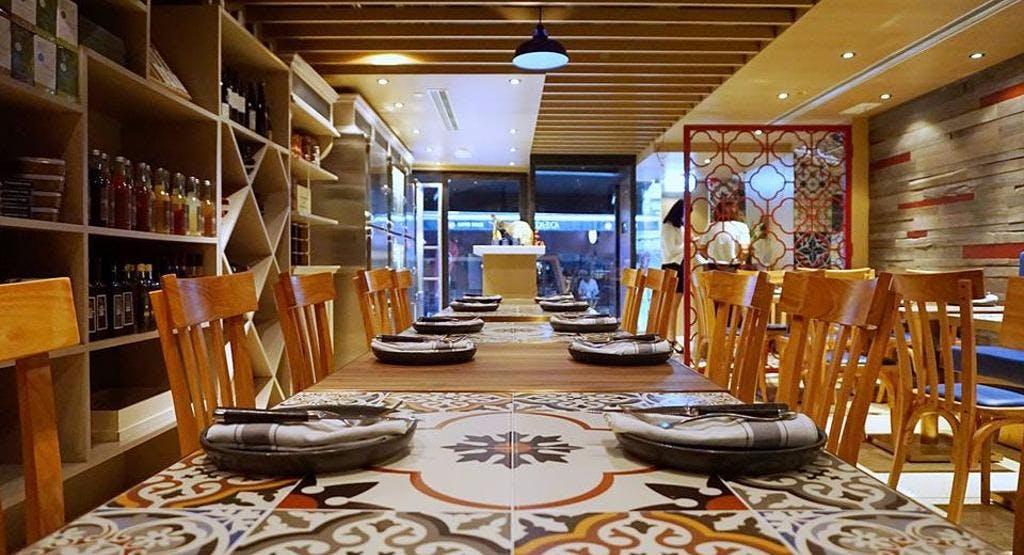 Cochin Delicatessen Hong Kong image 1
