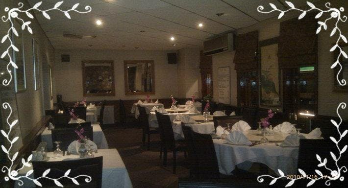 Peking Garden - Hazel Grove Stockport image 2