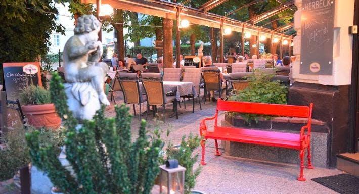 Herbeck - Neue Gastwirtschaft Wien image 3