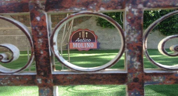 Antico Molino Forlì Cesena image 13