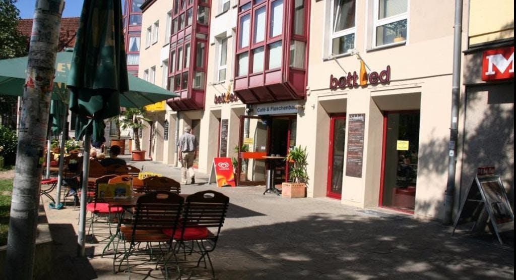 Café Bottled Osnabrück image 1
