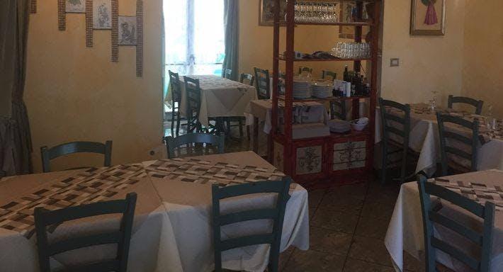 Osteria Tri Pataca Forlì Cesena image 3