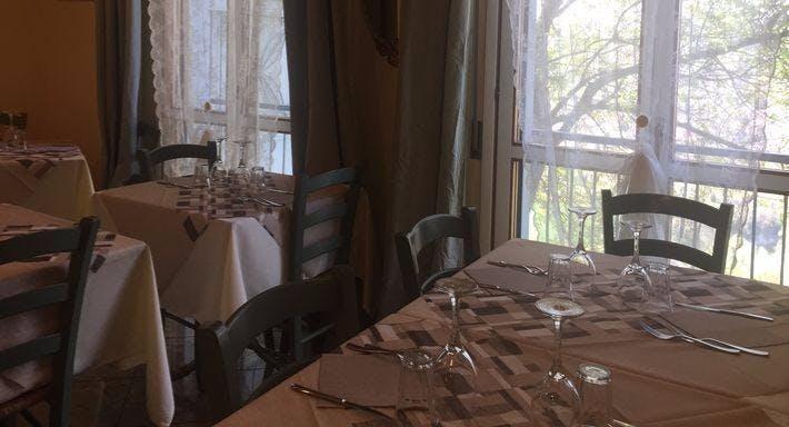 Osteria Tri Pataca Forlì Cesena image 2