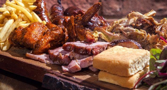Sadler's Brewhouse & Barbecue Southampton image 3