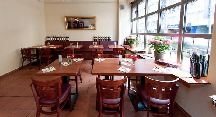 Daniel's Ristorante Italiano Frankfurt image 1