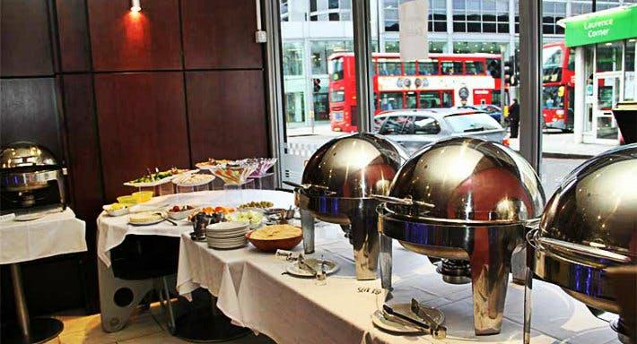 Massala Hut London image 4