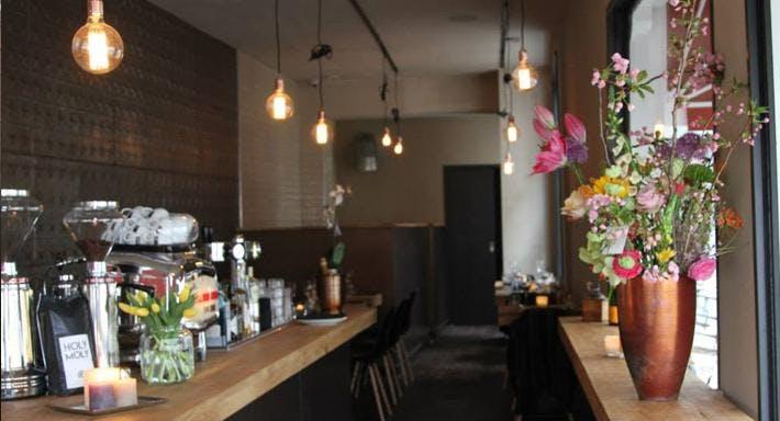 Toost Bar & Kitchen Haarlem image 3