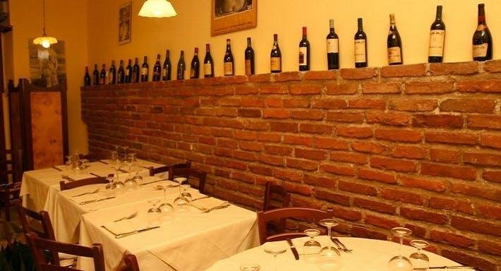 Osto del Borgh Vej Torino image 3