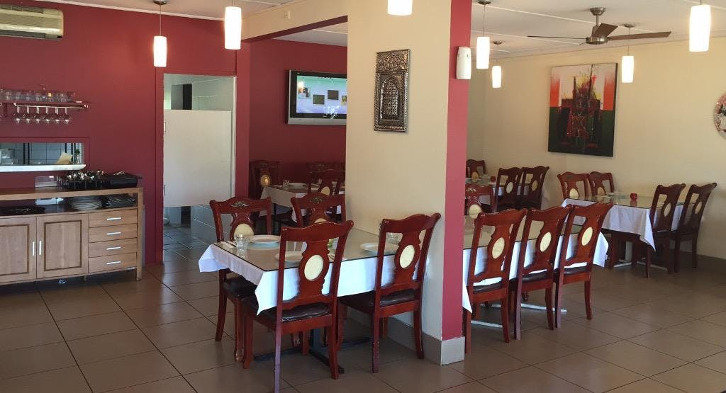 Anand Sagar Indian Restaurant Gold Coast image 1